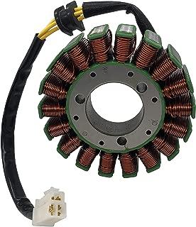 SHUmandala Magneto Stator 31401-35F10 for Suzuki GSXR600 2001-2005/GSXR750 2000-2005/GSXR1000 2001-2004