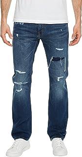 Levi's Men's 08513-0805 Jeans