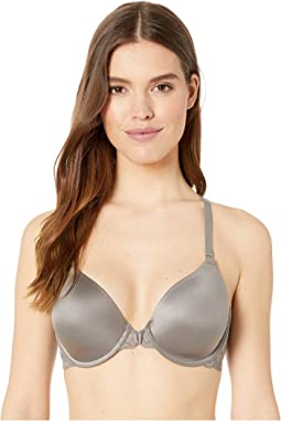 Maidenform Pure Genius Underwire Bra