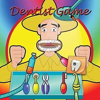 George Dentist care free