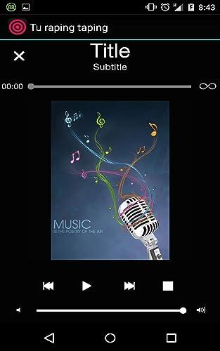 『High rapid sounds radio』のトップ画像