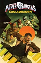 Saban's Power Rangers: Soul of the Dragon (Mighty Morphin Power Rangers)