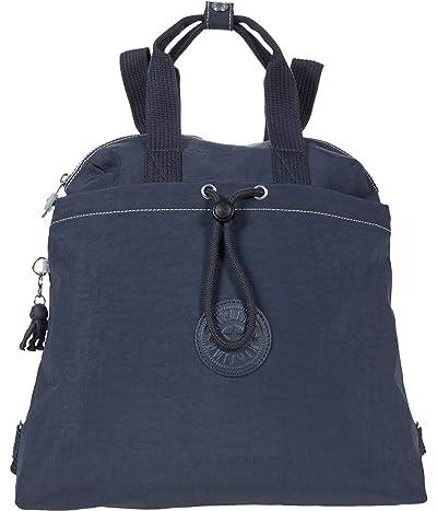 Kipling Goyo Medium (Grey Slate) Backpack Bags
