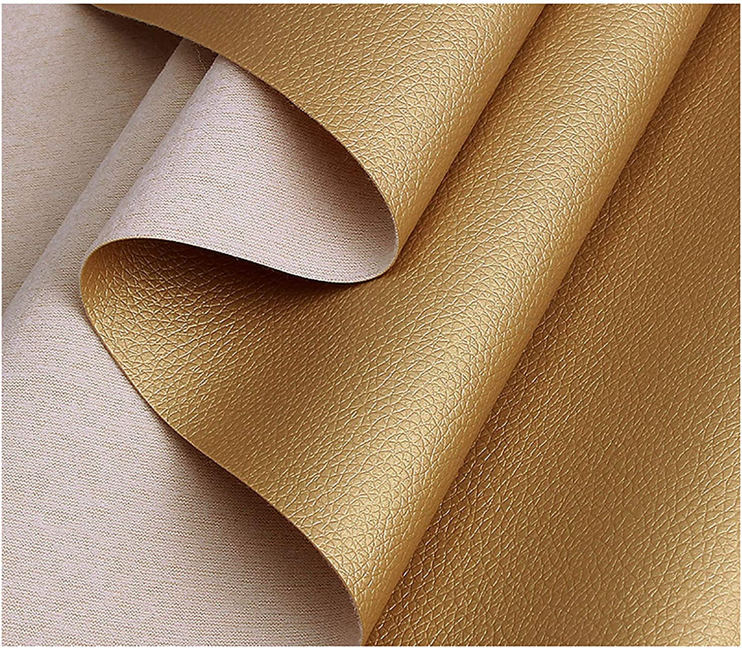 Faux Leather Sheets Fabric Upholstery for List price Ranking TOP19 Material