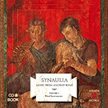 Best ancient roman music composers Reviews