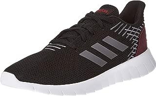 Adidas Asweerun Ayakkabı Erkek Yol Koşu Ayakkabısı