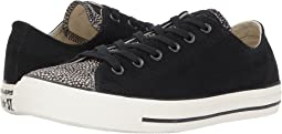 Chuck Taylor All Star - Ox Classic