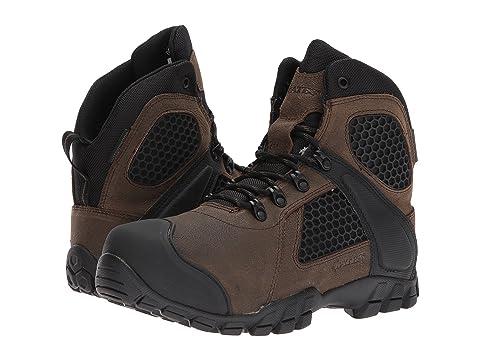 Footwear FX CanteenCoyote CanteenCoyote FX Shock Footwear Shock Bates Bates Bates fwF4Uq5