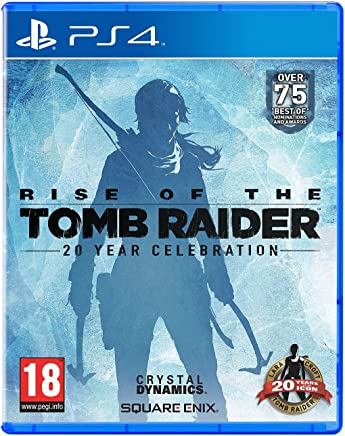 Amazon com: Adults Only PS4 Games