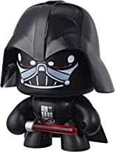 Star Wars Mighty Muggs Darth Vader