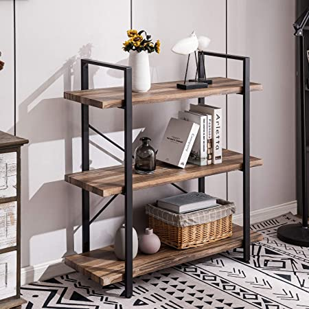 Storage Shelf r3000 SSI Shepherd Compartment Floor Shelf Heavy Duty Shelf High Bookshelf b994xt500