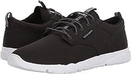 DVS Shoe Company Premier 2.0+