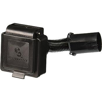 EZ Connector S709 Socket
