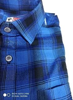 creator Shirt Checkered