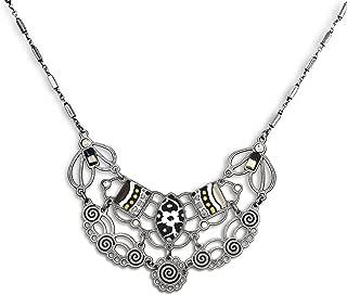masai mara necklace