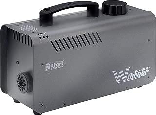 Antari W-508 Wireless Control Fog Machine