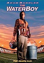 The Waterboy (Bilingual)