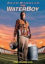 Waterboy [Importado]