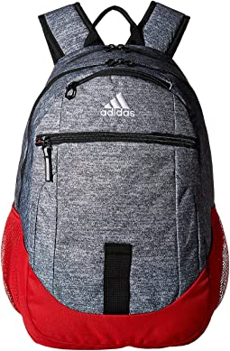 adidas - Foundation III Backpack