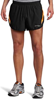 Saucony Inferno Split Short