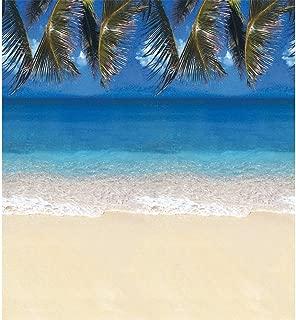 Best beach poster board Reviews