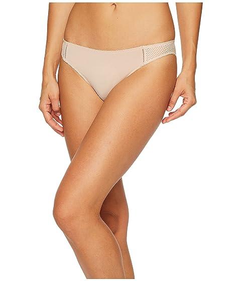 Stella McCartney Stella Soft Mesh Bikini Brief