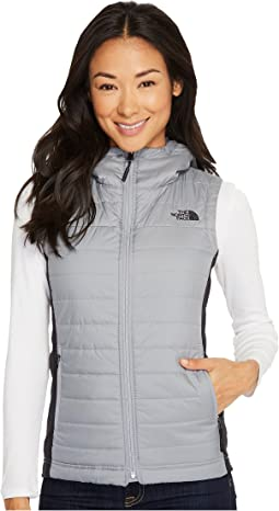 The North Face Mashup Vest