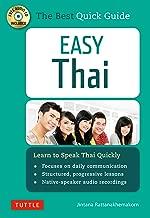 Best learn easy thai Reviews