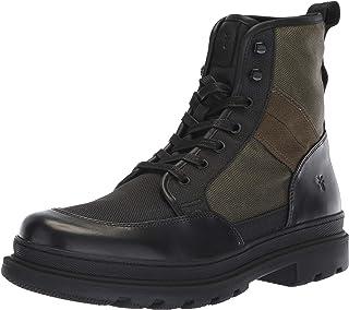 حذاء برقبة من FRYE SCOUT