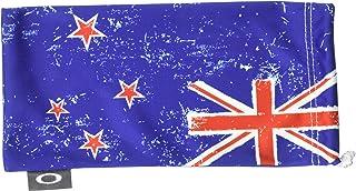 Oakley - Oakley Sunglass Bag - New Zealand