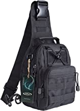 G4Free Outdoor Tactical Backpack,Military Sport Bag Pack Shoulder Backpack