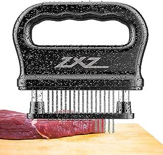 Best meat tenderizer needle Reviews