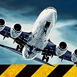 Extreme Landings - Atterraggi Estremi