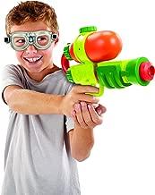 Best splatoon 2 splattershot Reviews