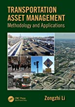 Best methodology asset management Reviews