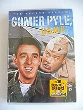 GOMER PYLE USMC: SECOND SEASON