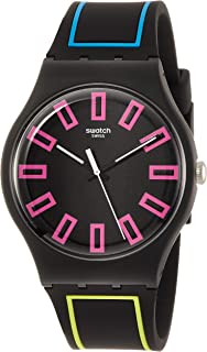 Best about swatch watches Reviews