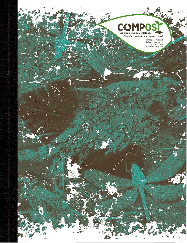 Kompost Dig It It It Design B00YS0250Q  | Ausgezeichnete Leistung  3a5bb9