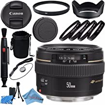 Best samyang 50mm f 1.4 Reviews