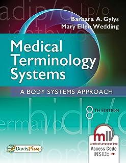 سیستم های اصطلاحات پزشکی: رویکرد سیستم های بدن