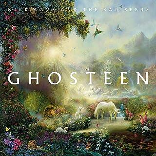 Ghosteen [Vinilo]