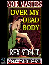 Best nero wolfe over my dead body Reviews
