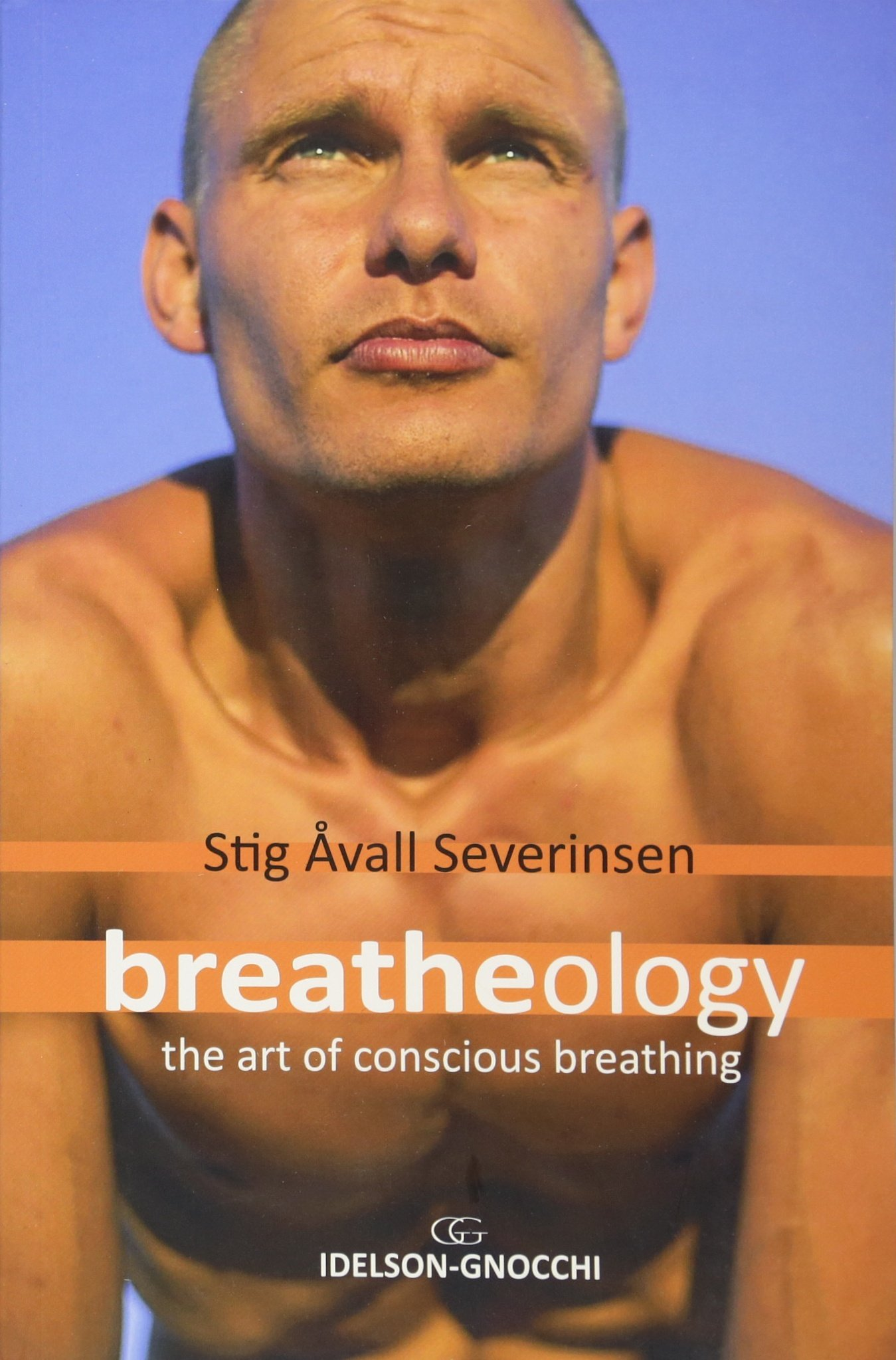 Download Breatheology: The Art Of Conscious Breathing 