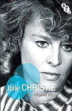 Julie Christie (Film Stars)