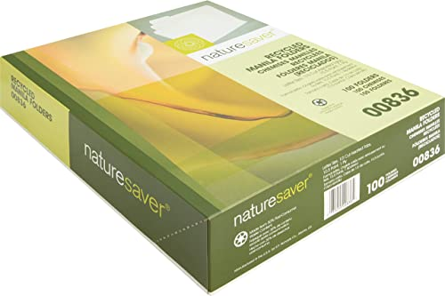 al precio mas bajo File Folders,1-Ply,11Pt.,1 3 3 3 Cut Asst. Tab,Letter,100 BX,MA, Sold as 1 Box  estilo clásico