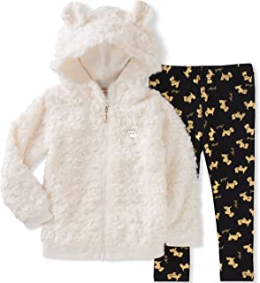9b261f0b0d22 Amazon.com: Juicy Couture - Clothing / Girls: Clothing, Shoes & Jewelry