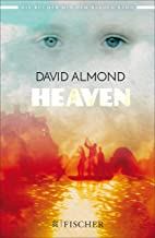 Heaven (German Edition)
