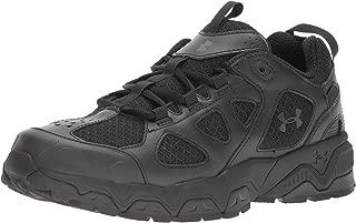 Men's Mirage 3.0 Hiking Shoe