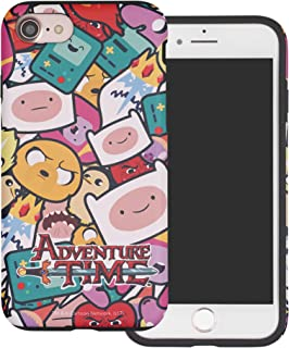 Best adventure time iphone 6s case Reviews