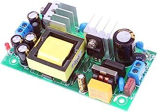 NOYITO AC to DC Precision Buck Power Supply Module AC 110V 100V-264V to 12V 2A 2000mA Isolated Step Down DC Module (12V 2A)